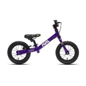 tadpole-purple