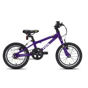 frog43-purple