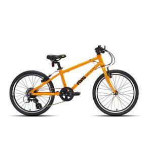 frog55-orange