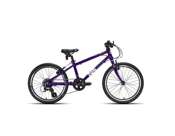 frog55-purple