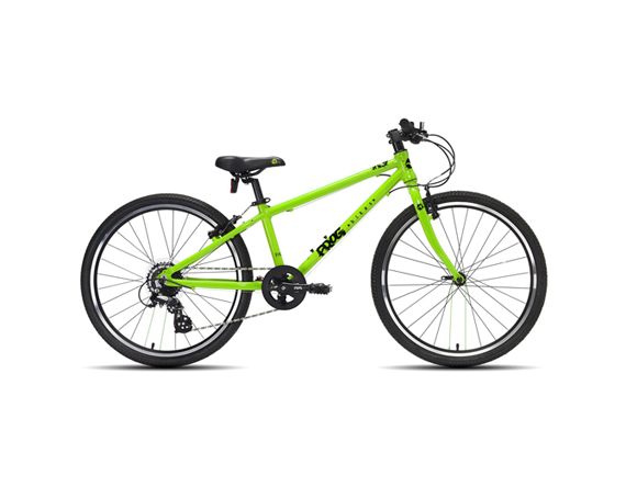 frog62-green
