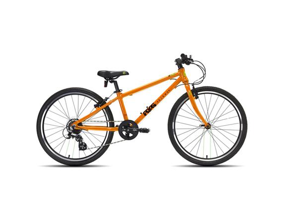 frog62-orange