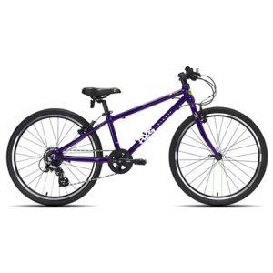frog62-purple