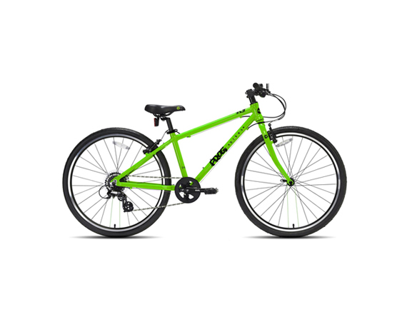 frog69-green2