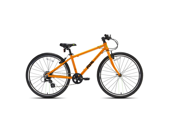 frog69-orange2