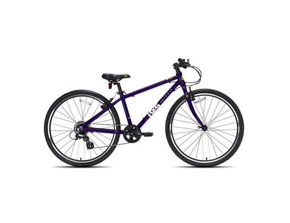 frog69-purple2