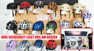 fahrradhelme-berlin