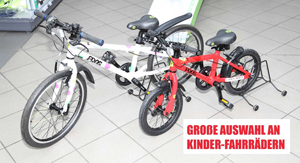 kinderfahrraeder-bei-badbikes
