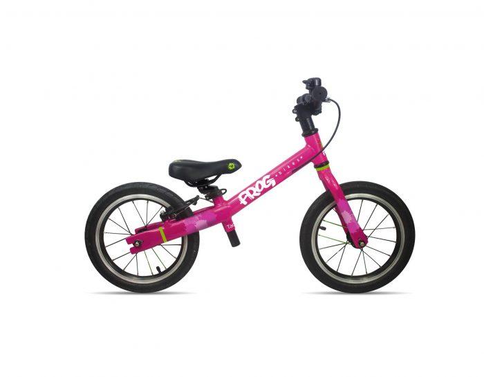tadpole-plus-pink